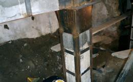beton_CIMG0005