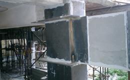 beton_CIMG0006