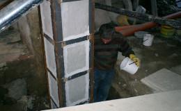 beton_CIMG0007