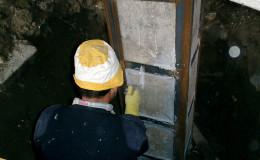 beton_CIMG0019