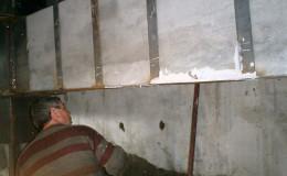 beton_CIMG0027