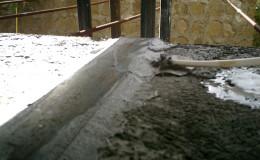beton_CIMG0035