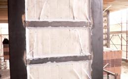beton_Immagine-005