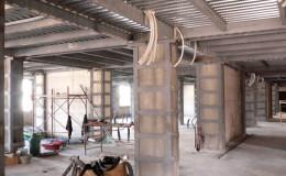 beton_P1000770
