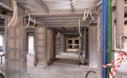 beton_P1000771