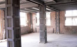beton_P1000772