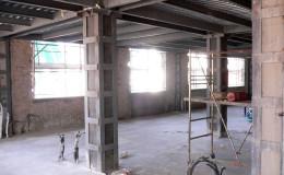 beton_P1000773