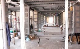 beton_P1000774