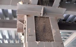 beton_P1000775
