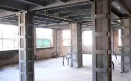 beton_P1000778