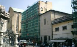piazza-gesu_1