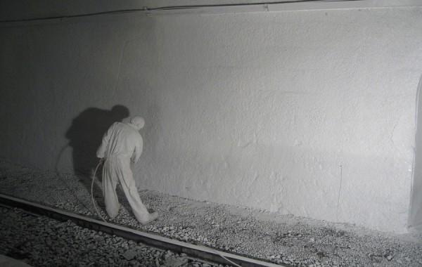 Stazione Cumana Montesanto – Napoli